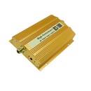 GSM1800 ретрансляторы Everstream