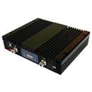 Everstream ретрансляторы сигнала 4G