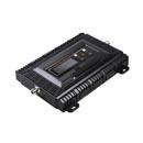 2-х диапазонные усилители GSM900/1800 Everstream