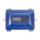 Everstream GSM900/1800/3G репитеры