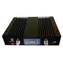 Everstream ретрансляторы 900/2100