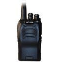 Любительские радиостанции OPTIM