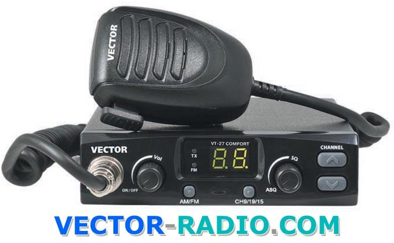 Радиостанция инструкция пользование