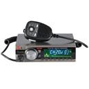 VECTOR радиостанции гражданского 27 МГц диапазона