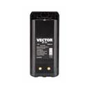 Аккумуляторы для радиостанций Vector