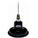 Антенны VECTOR для автомобильных радиостанций