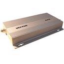 Усилители VECTOR GSM диапазона